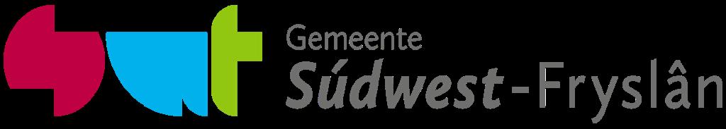 Algemeen protocol gemeente SWF