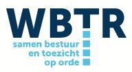 De Wet Bestuur en Toezicht Rechtspersonen (WBTR)