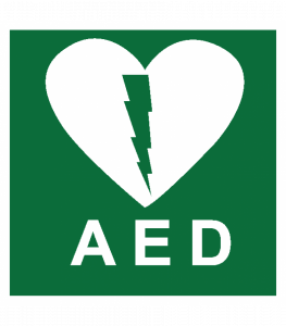 Opgave AED